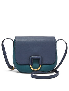 Stella Crossbody by Fossil