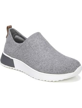 Rustic Slip On Sneaker by Dr. Scholl's