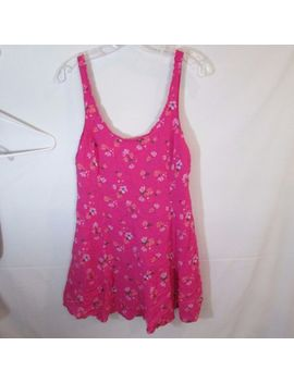 Nwt Hollister M Summer Dress by Hollister