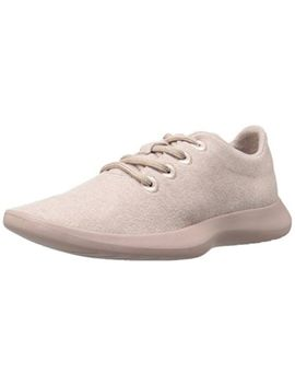 Steven By Steve Madden Women's Traveler Walking Shoe by Steven By Steve Madden