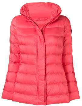 Flagstaff Puffer Jacket by Peuterey