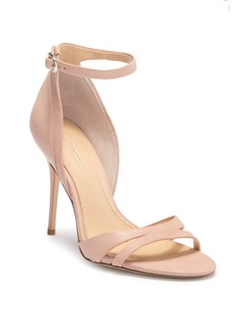 Sherline Ankle Strap Sandal (Women) by Imagine Vince Camuto