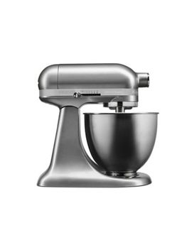 Kitchen Aid® Artisan® Mini 3.5 Qt. Stand Mixer by Bed Bath & Beyond