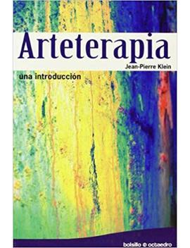 Arteterapia (Ed. Bolsillo): Una Introducción (Bolsillo Octaedro) by Amazon