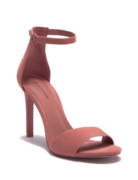 Dellmar Ankle Strap Sandal by Call It Spring