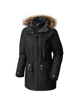 Women's Carson Pass™ Interchange Jacket   Plus Size by Columbia Sportswear