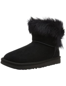 Ugg Women's Milla Boot by Ugg