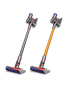 Dyson V8 Absolute Cordless Vacuum | Refurbished by Ebay Seller