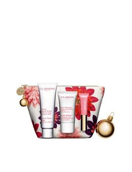 Clarins   'skin Solutions' Skincare Gift Set by Clarins