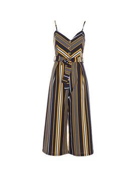Multicolour Jumpsuit by Pretty Hurts