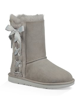Ugg® Girls' Pala Boots by Ugg