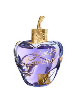 Lolita Lempicka Eau De Parfum Spray 100ml by Lolita Lempicka