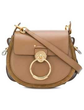 Shoulder Bag by Chloé