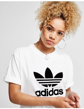 Adidas Originals Colorado T Shirt Femme by Adidas Originals