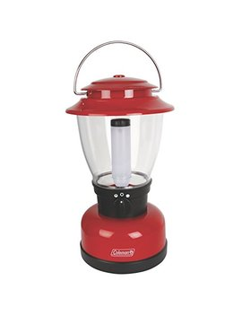 Coleman Cpx 6 Classic Xl Led Lantern, 700 Lumens by Coleman