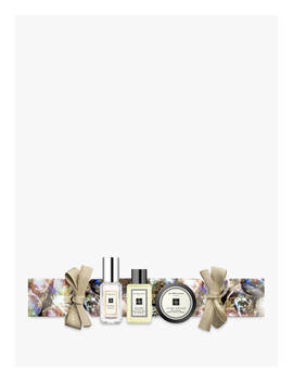 Jo Malone London Christmas Cracker by Jo Malone London