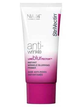 Lineblur Fector™ Instant Wrinkle Blurring Primer by Strivectin®