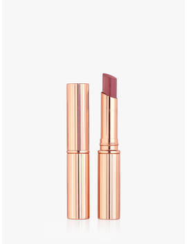 Charlotte Tilbury Superstar Lips Lipstick, Pillow Talk by Charlotte Tilbury