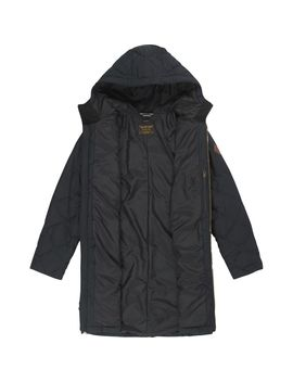 Bixby Down Jacket   Women's by Burton