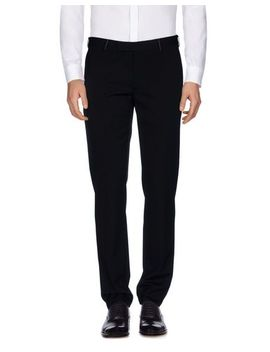 Dior Homme Casual Trouser   Trousers by Dior Homme