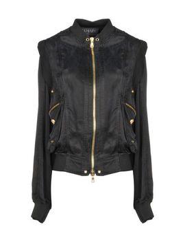 Balmain Bomber   Coats & Jackets by Balmain