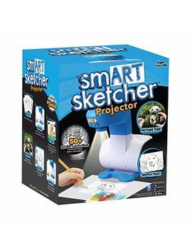 Smart Sketcher Projector by Smart Sketcher