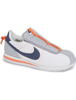 X Kendrick Lamar Cortez Sneaker by Nike