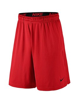 """Nike Men's Dry Fly 9"""" Shorts by Nike"""