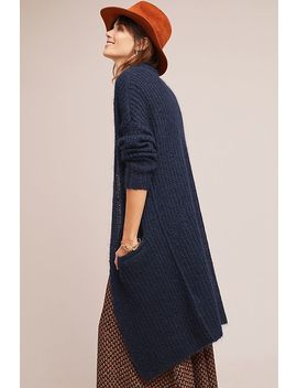 Asfri Cardigan by Selected Femme