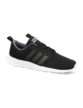 Men's Adidas Sport Inspired Cloudfoam Swift Racer Shoes by Adidas