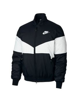 Men's Nike Bomber Jacket by Kohl's