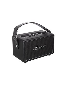 Marshall Kilburn Steel Ed. Pc Lautsprecher by Amazon