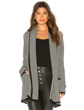 All Over It Cardigan by Bb Dakota