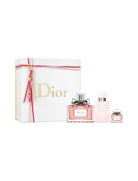 Miss Dior Set by Dior