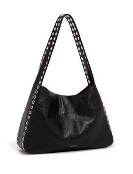 Grommet Hobo by Henri Bendel
