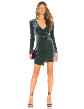 hayden-mini-dress by privacy-please