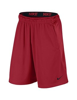 Nike Men's Dry Training Shorts by Nike