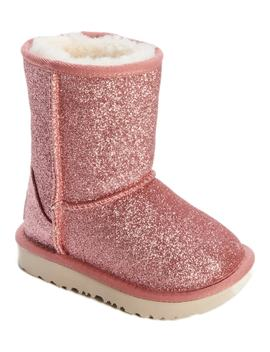Classic Short Ii Glitter Boot by Ugg®