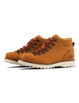 "Men's Ballard 6"" Boot by The North Face"