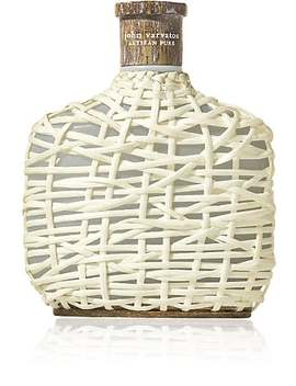 Artisan Pure Eau De Toilette 125ml by John Varvatos