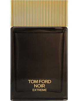 Tom Ford Noir Extreme 100 Ml Edp by Tom Ford