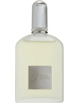 Grey Vetiver Eau De Parfum by Tom Ford