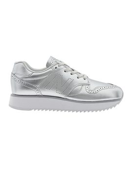 520 Mid Cut Sneaker By New Balance® by Athleta
