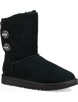 Turnlock Bling Bootie by Ugg®