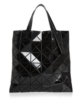 Lucent Medium Tote   100 Percents Exclusive by Bao Bao Issey Miyake