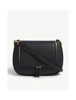 Vere Shoulder Bag by Anya Hindmarch