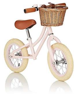 First Go! Balance Bike by Banwood