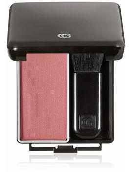 Covergirl Classic Color Blush, Iced Plum (510) (Packaging May Vary) by Covergirl