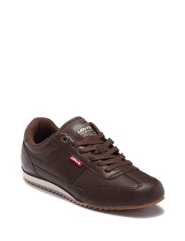 Mustand Sneaker by Levi's
