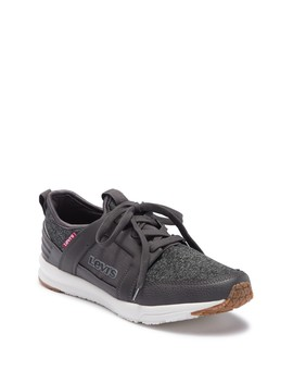 Highland Heather Sneaker by Levi's